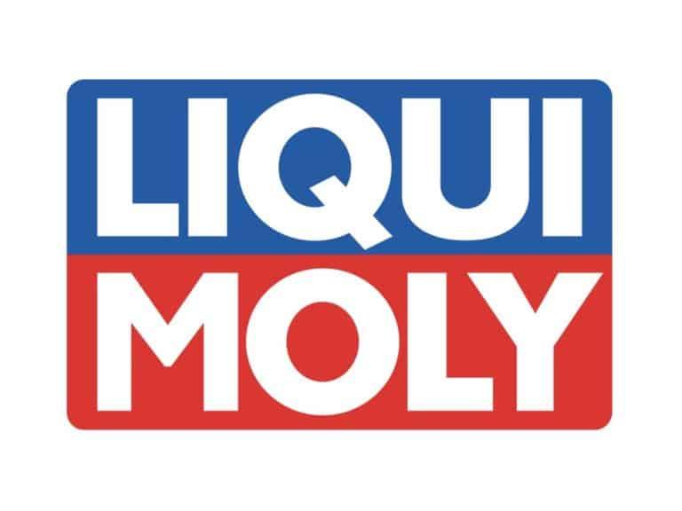 liqui-moly-oil