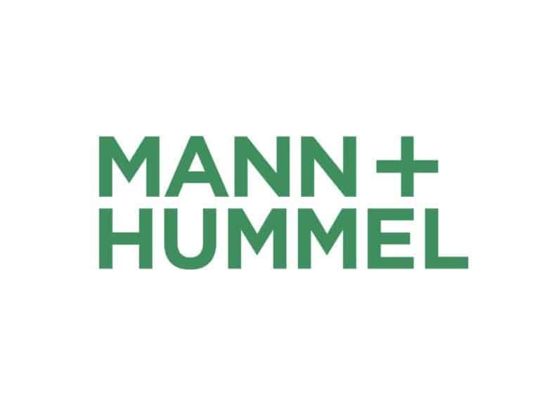 mann-air-filter