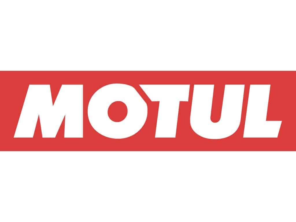 motul-oil