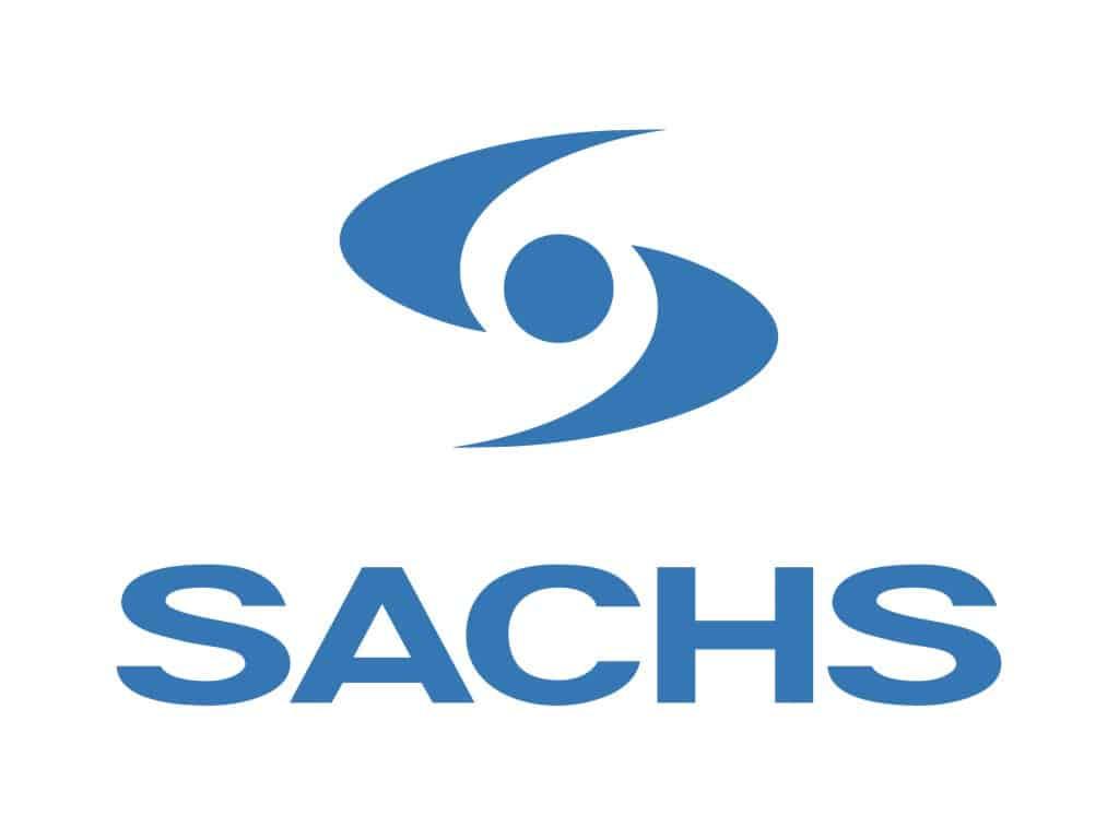sachs-suspension