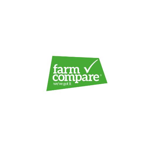 Farm Compare Logo