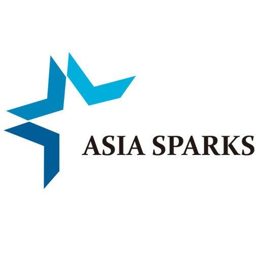 AsiaSparks