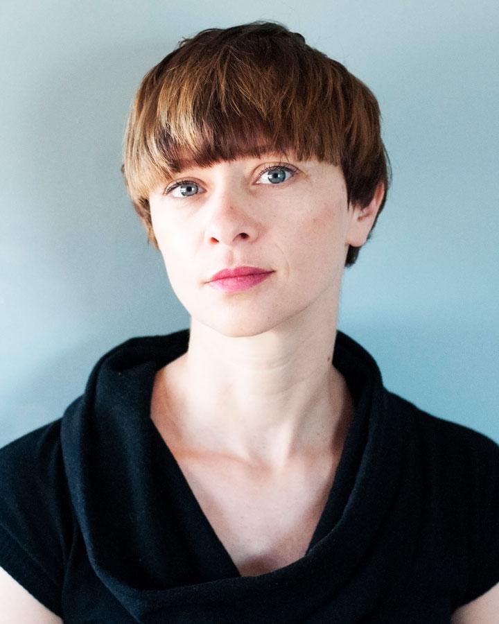 Malgorzata Dzierzon