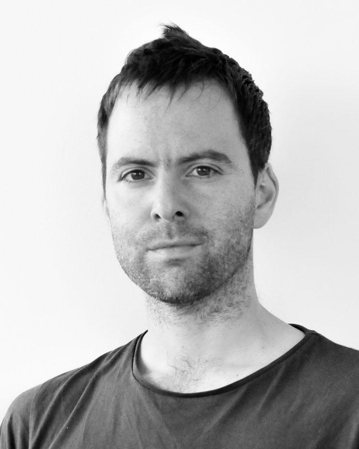 Renaud Wiser
