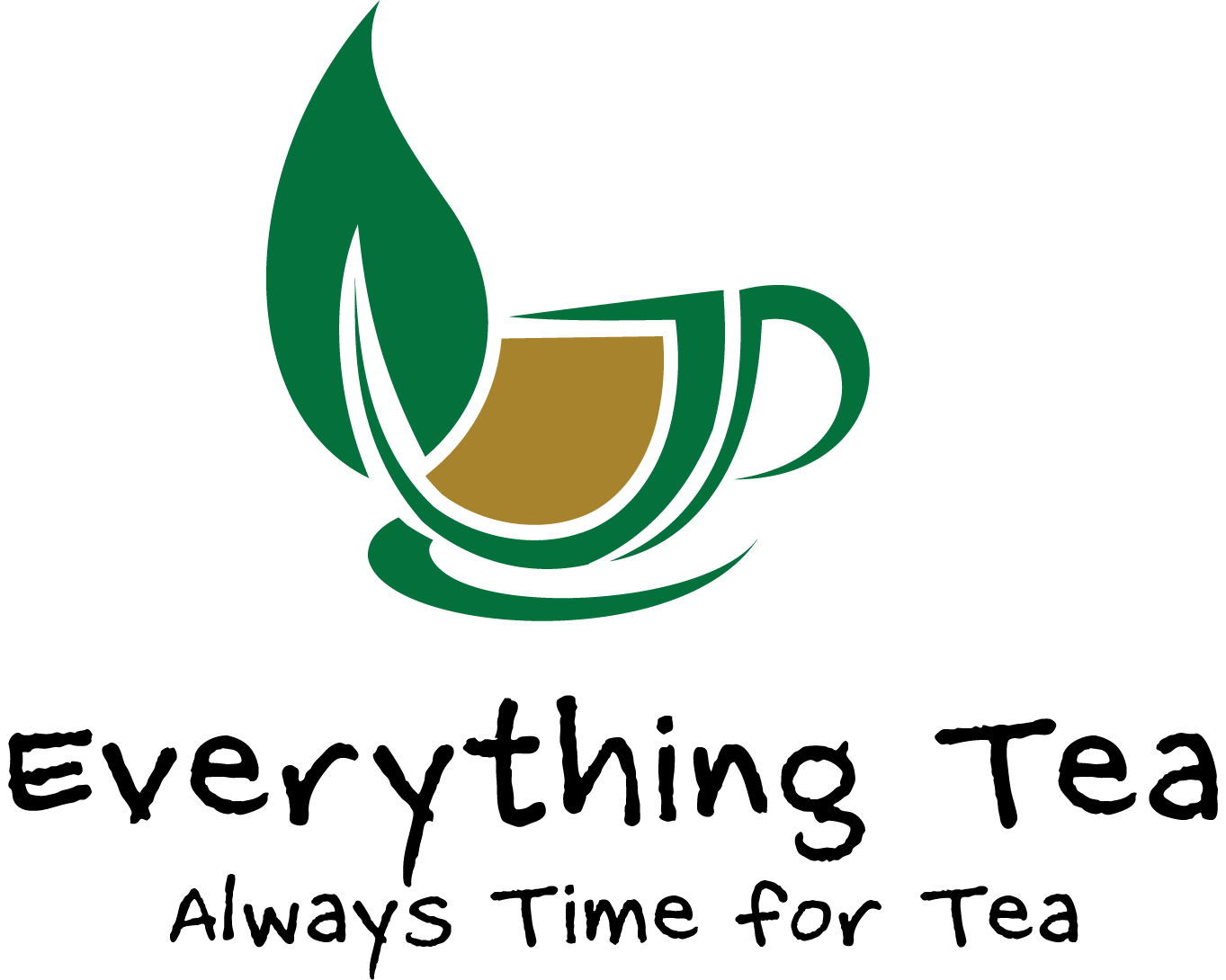 Everything Tea