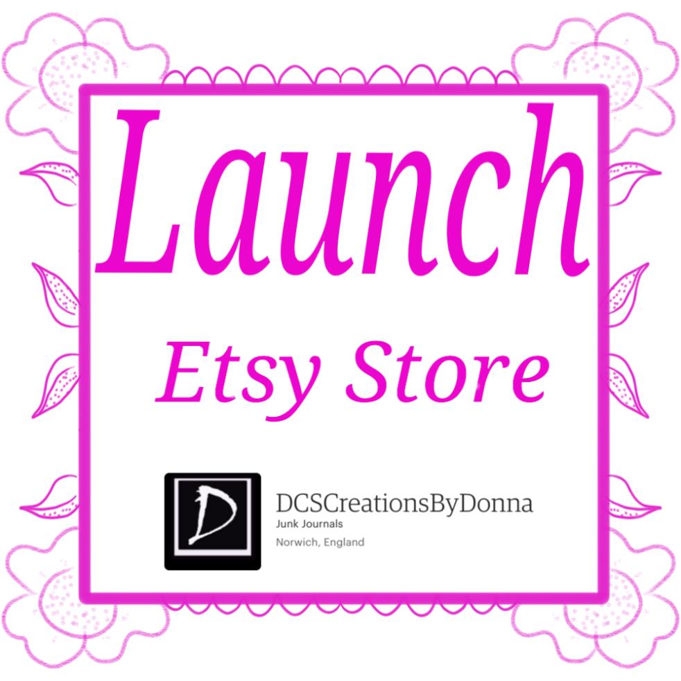 donna-etsy