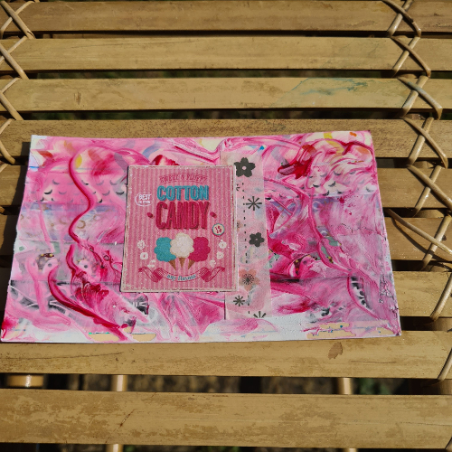 ICAD day 52
