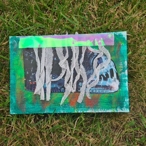 ICAD day 56