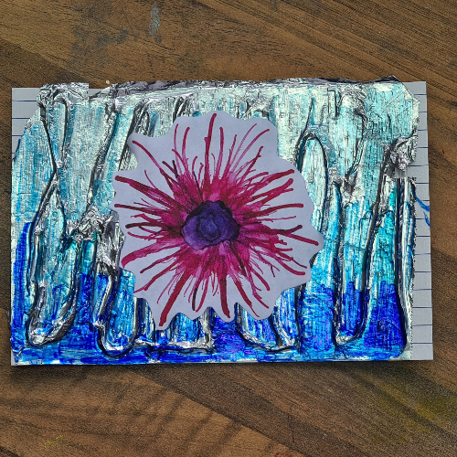 ICAD day 58