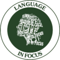 Language in Focus