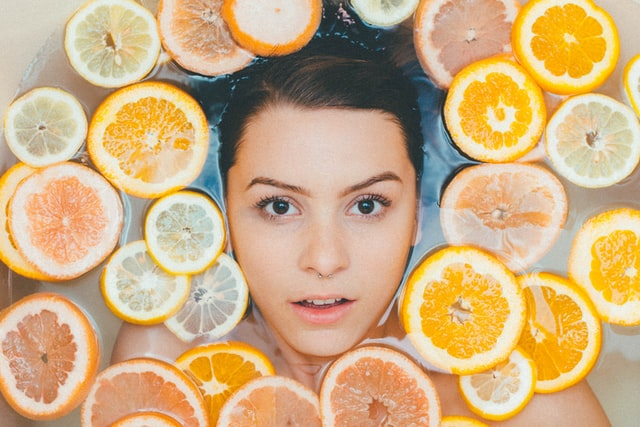 Why you need Vitamin C in your skincare routine.