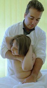 consulta-osteopatia-2