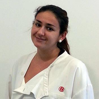 Jenny Sarah Albuquerque