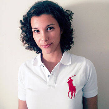 Dra. Denise Mateus