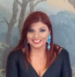 Ada Iliopoulou