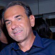 Christos Foukas