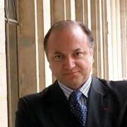 Fotis Papathanasiou