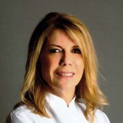 Dr. Eleni Triantafyllou