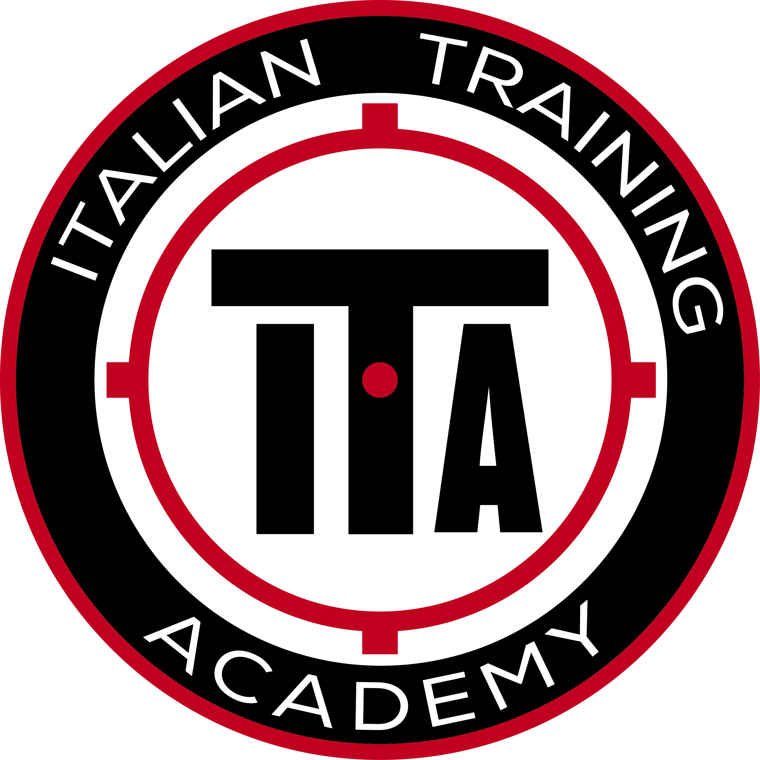 Italian Training Academy