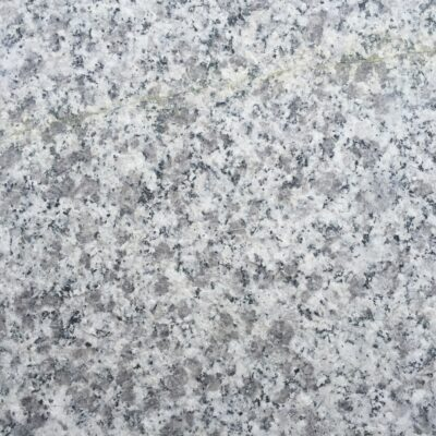 Light Grey Granite Paving (G603) – 4 Size / 20m² Project Pack