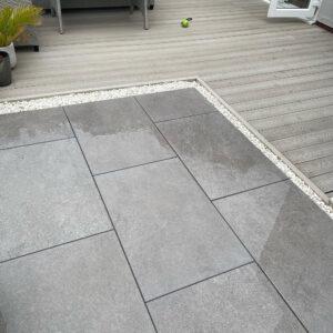 Avenue-Grey-900x600-5