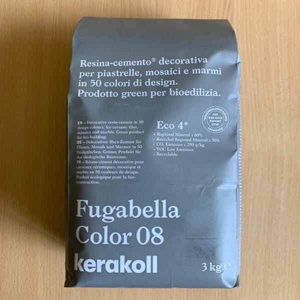 Fugabella-Grout-Color-08-Light-Grey