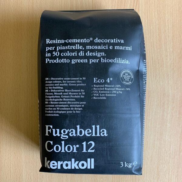 Fugabella-Grout-Color-12-Black