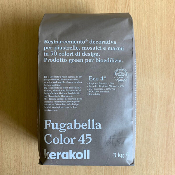 Fugabella-Grout-Color-45-Light-Brown