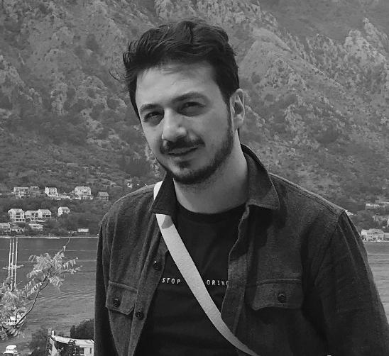 Ahmet Oztemiz