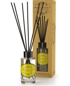 Naturally-European-Room-Diffuser-Ginger-and-Lime-247x300