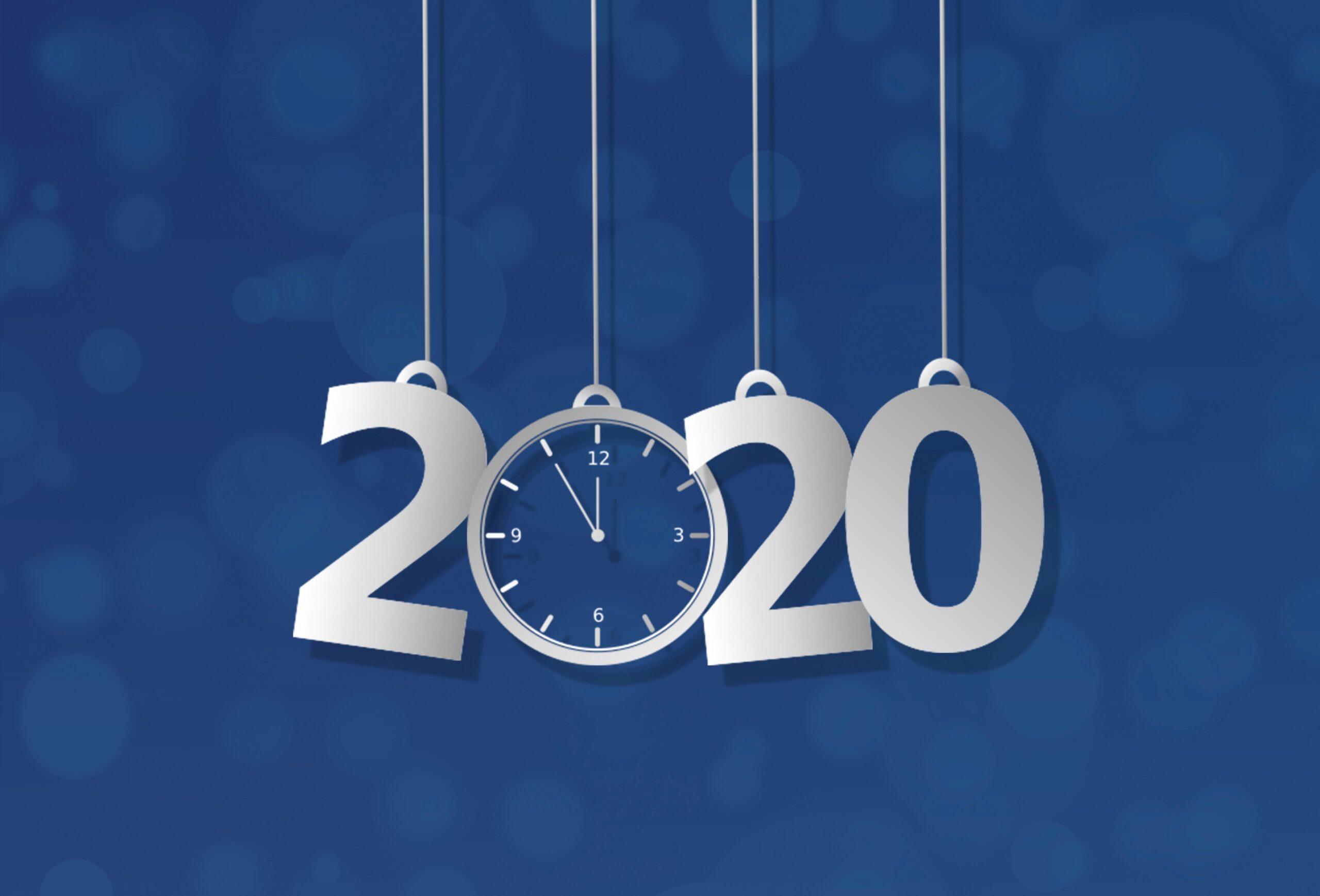 Review: Commission Citizenship Report 2020