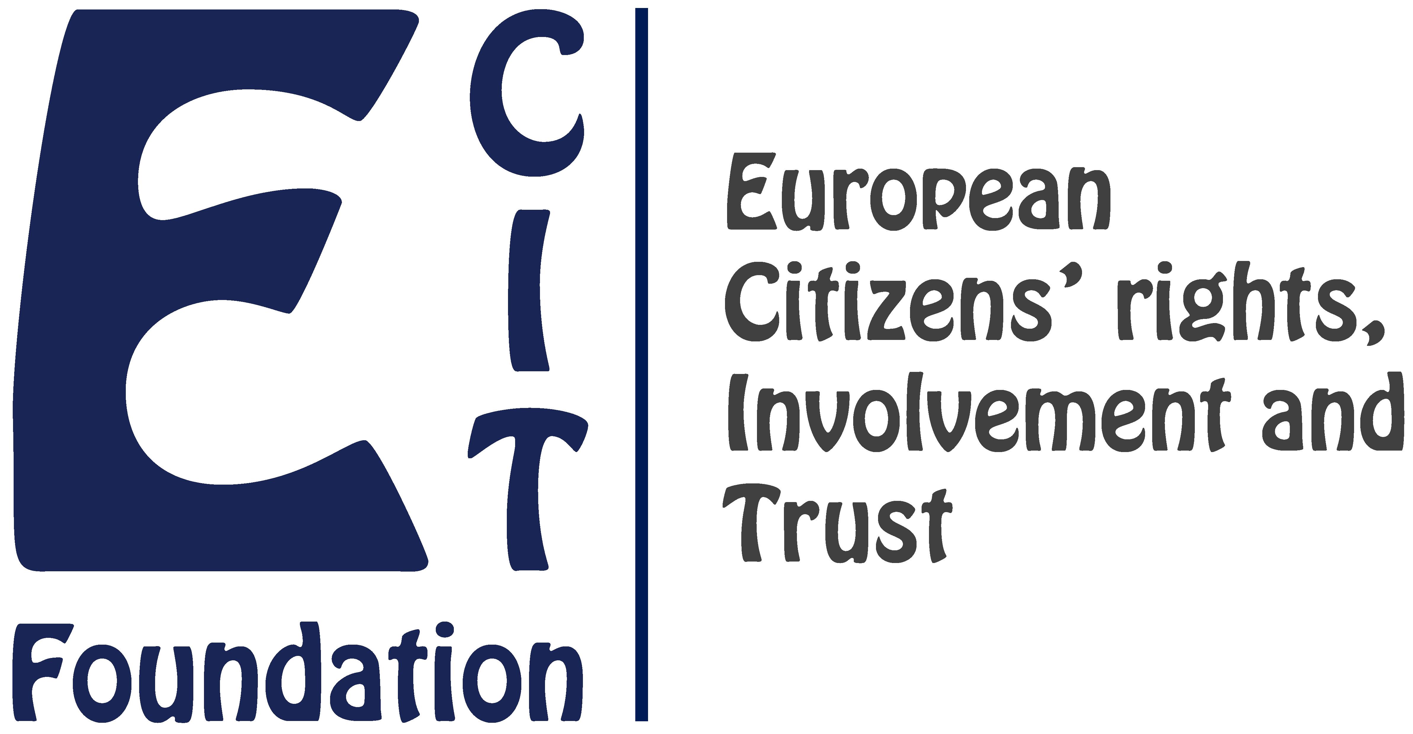 ECIT Foundation