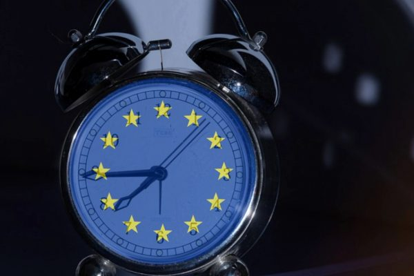 A participatory democracy in Europe: the moment is now!