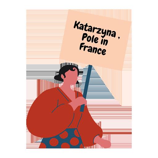 Sign our European Citizens' Initiative