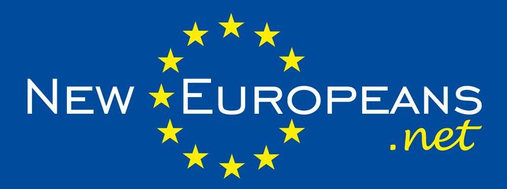 New Europeans