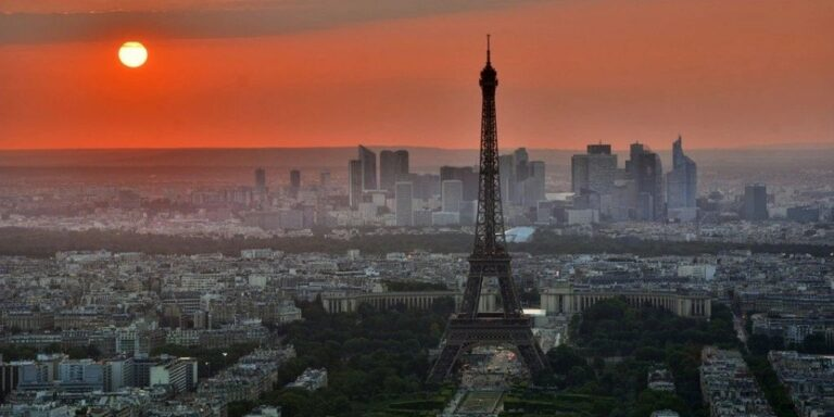 Read more about the article What you may have forgotten about the French municipal elections!