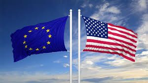5 differences between the US and Europe