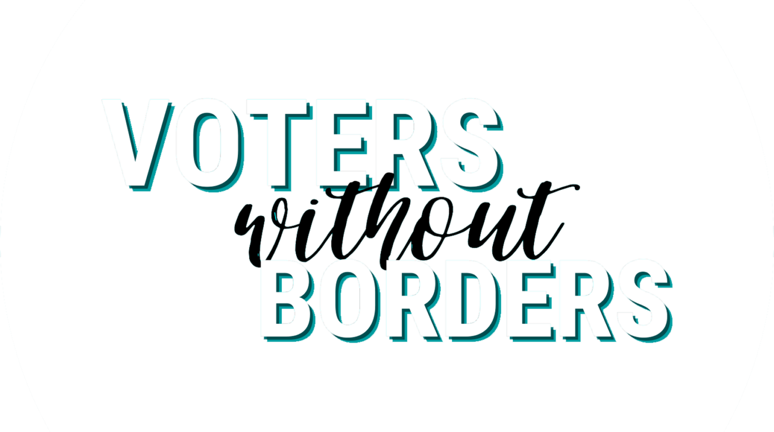 Voters Without Borders