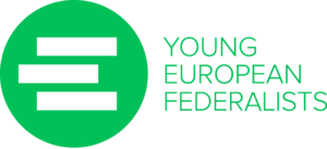 Young-European-Federalists