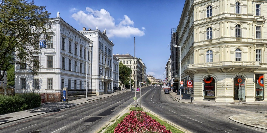 Voting rights: Vienna waits for you!