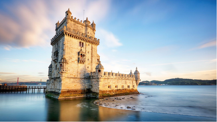 Read more about the article 2021 Portuguese Presidential Elections: the worst abstention in history