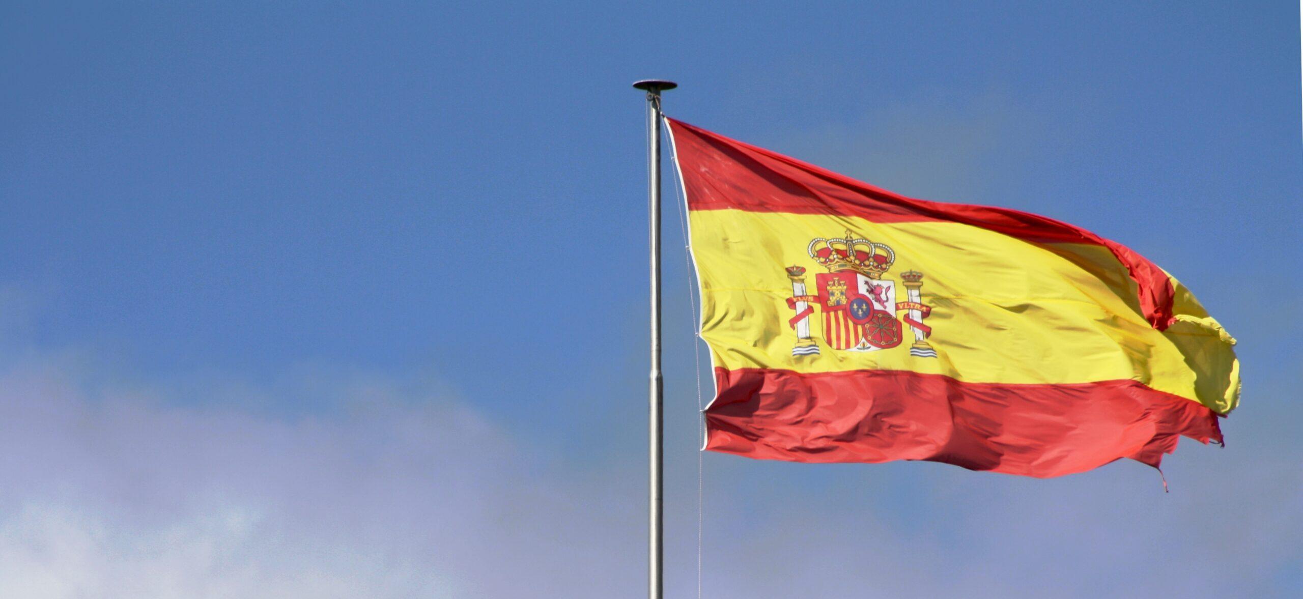 Read more about the article Comunicado de prensa: El derecho a voto de los europeos residentes