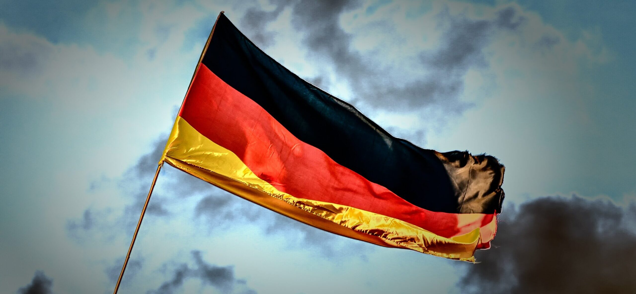 The Reverse Side of German Democracy