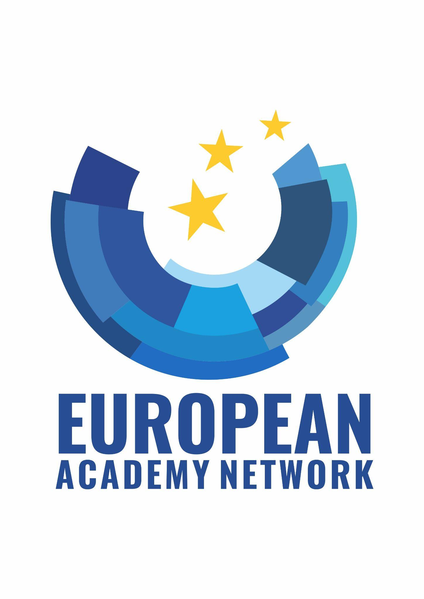 European Academy Network