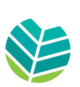 10401ecoso_logo_vertikaal