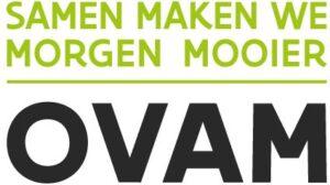 OVAM-logo