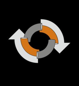 logo-recycling-1