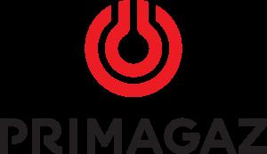primagaz_logo-300x173