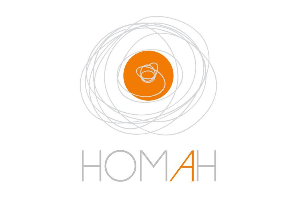 HOMAH