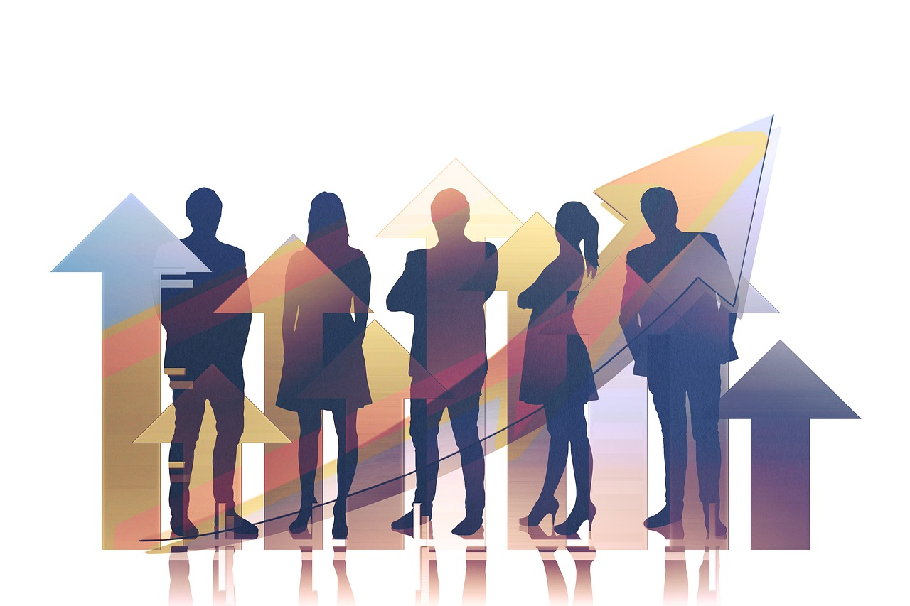How to run an effective team building meeting?